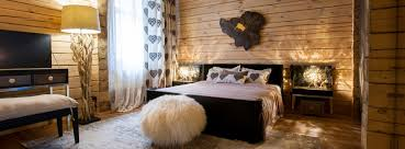 chambre cocooning une chambre cocooning pour l hiver nos astuces déco