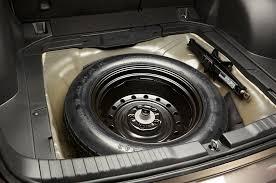 tire cover for honda crv spare tire cover honda crv car insurance info