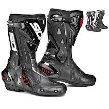 new motorcycle boots sidi st air motorcycle boots buy cheap fc moto