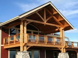 home deck plans outdoor covered deck plans homes covered deck plans decks