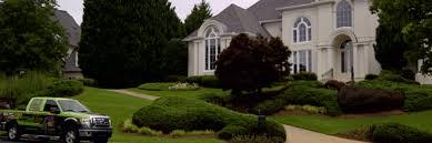Landscaping Lawn Care by Alpharetta Landscaping Lawn Care Landscape Design Ga