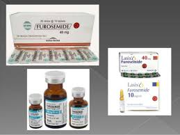Obat Lasix obat anti hipertensi