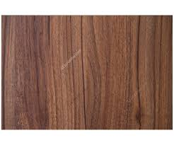 Wooden Table Texture Vector 4 Natural Wood Textures High Resolution 123creative Com