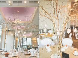swan wedding swan e set bay wedding in pitt shawn vancouver