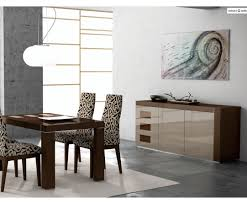 dining room satiating 4 seat dining table and chairs elegant