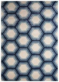 Sisal Rugs Lowes Area Rug Luxury Lowes Area Rugs Sisal Rug On Hexagon Rug