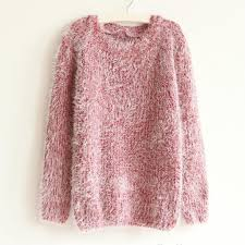 warm womens sweaters fuzzy warm comfy sweaters many colors must