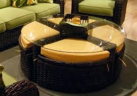 Narrow Storage Ottoman Coffee Tables Breathtaking Ottomans For Sale Narrow Storage