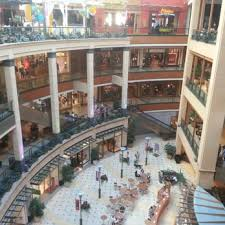 pacific place 108 photos u0026 161 reviews shopping centres 600
