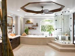 Extreme Bathrooms Best 25 Dream Bathrooms Ideas On Pinterest Bathtubs Tubs And