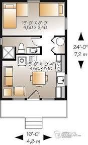 recreational cabins recreational cabin floor plans w1902 low budget small 3 seasoon cabin swiss chalet style open