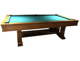 table tennis conversion top brunswick billiards table with table tennis conversion top the