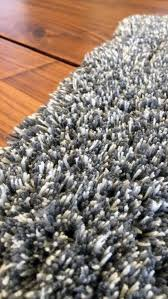 Abyss Bath Rugs 12 Best Abyss Luxury Rugs Images On Pinterest Bath Mat Bath