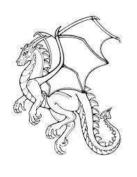 dragon coloring pages info dragon coloring pages printable twezgo info