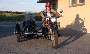 royalenfields com cape cod sidecar tour by royal enfield takes