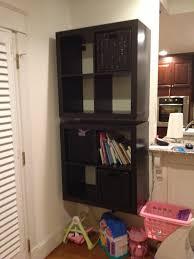 home design kallax shelf unit white ikea regarding inspiring
