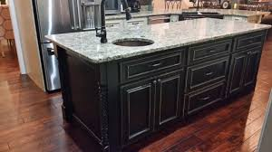 Annie Sloan Kitchen Cabinet Makeover Milk Paint For Kitchen Cabinets Kenangorgun Com