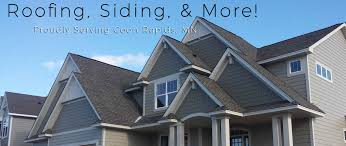 roofing coon rapids mn siding coon rapids mn remodeling coon