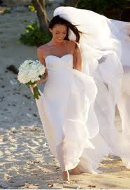 wedding dresses for abroad megan fox wedding dress about wedding