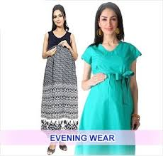 maternity wear online maternity clothes online india buy maternity wear pregnancy