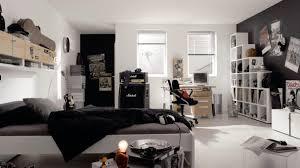 bedroom decorating ideas paint color master bedroom paint color image of bedroom furniture paint color ideas