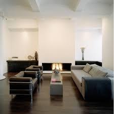 Living Room Wood Floor Ideas Living Room Decorating Ideas With Dark Wood Floors