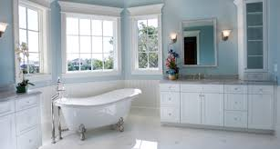 25 Best Bathroom Remodeling Ideas by Exquisite Remodeled Bathroom Images For Bathroom 25 Best Ideas