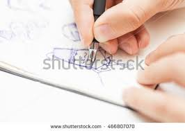 sketch pad stock images royalty free images u0026 vectors shutterstock