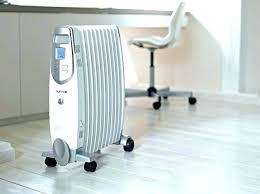 puissance radiateur electrique pour chambre radiateur electrique chambre pour placard sous pour puissance