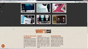 website design ideas 2017 designing your first web design portfolio inspiration and ideas