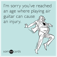 Make Your Own Ecards Meme - funny get well memes ecards someecards