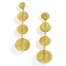 images for earrings coco drop earrings bon bon style self same