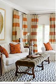 divine elegant living room curtains style fresh on storage design