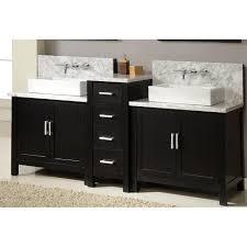84 Bathroom Vanity Double Sink 84 Bathroom Vanity Double Sink Best Bathroom Decoration