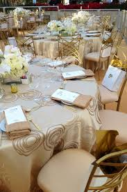 Formal Table Setting 9 Best Gala Decor U0026 Ideas Images On Pinterest Gala Decor Event