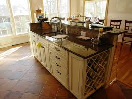 kitchen island carts ideas for small spaces all home kitchen island carts wine