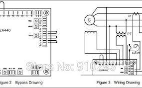homelite generator wiring diagram on homelite images free