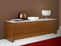 Modern Cabinet Living Room by Modern Living Room Tv Cabinet Furniture Design Liftupthyneighbor
