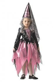 Evil Doll Halloween Costume Groups U0026 Themes Group Costume Ideas 2017 U0027s Selection