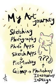 tayasui sketches u2013 antelune