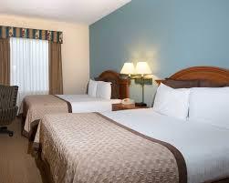 bedroom two bedroom suites in orlando fl decor modern on cool