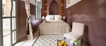 chambre orientale chambre orientale riad olema spa