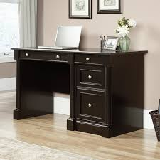 sauder avenue eight computer desk wind oak walmart com