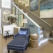 beach house maui 12 reviews furniture stores 330 ohukai rd