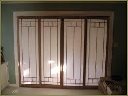 Ikea Closet Doors Shoji Closet Doors Ikea Home Design Ideas