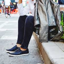 9 Home Design Trends To Ditch In 2016 Skinny Jean Trend 2017 Popsugar Fashion