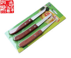 Wood Carving Kitchen Knife by Online Buy Wholesale Food Carving Tools From China Food Carving