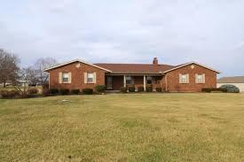 homes for sale 5909 cincinnati dayton rd liberty twp oh 45044