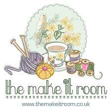 the make room planner excellent the make room planner with the make room ghehlihn topup
