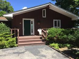 home for sale dutchess county ny eh3411 elyse harney real estate